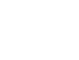 R.OOS Producties