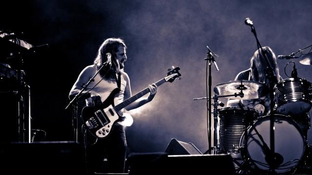 musicians-music