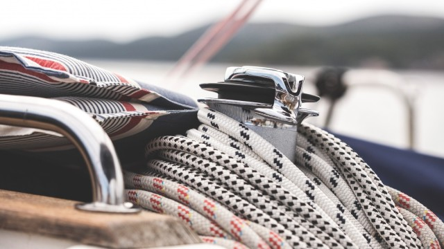 rope-boat-sailing-sailboat-detail-nautical-marine